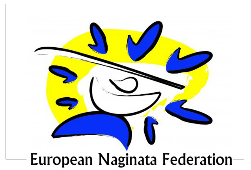 The European Naginata Federation